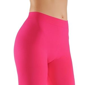 Casual Light weight Leggings New Pink